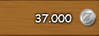 4. 37.000.png
