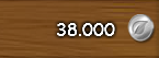 4. 38.000.png