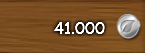 4. 41.000.png