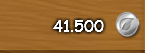4. 41.500.png