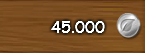 4. 45.000.png