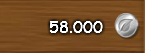 4. 58.000.png