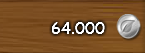 4. 64.000.png