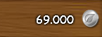 4. 69.000.png