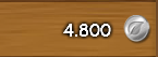 4.800.png