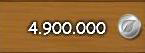 4.900.000.png