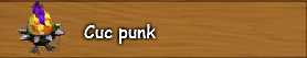 4. Cuc punk.png