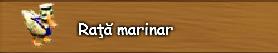 4. Rata marinar.png