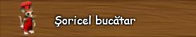 4. Soricel bucatar.png