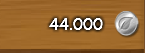 44.000.png