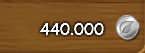440.000.png