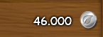 46.000.png
