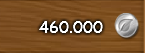 460.000.png