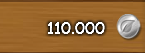5. 110.000.png