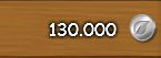 5. 130.000.png