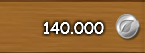 5. 140.000.png