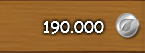 5. 190.000.png