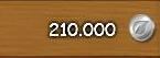 5. 210.000.png