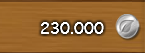5. 230.000.png