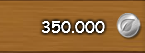 5. 350.000.png