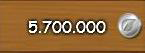 5.700.000.png