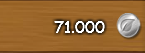 5. 71.000.png