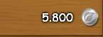 5.800.png