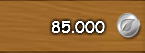 5. 85.000.png