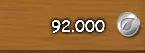 5. 92.000.png