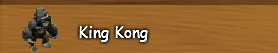 5. King Kong.png