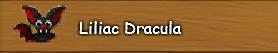 5. Liliac Dracula.png