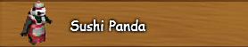 5. Sushi Panda.png