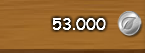 53.000.png