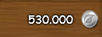 530.000.png