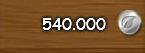 540.000.png