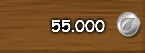 55.000.png