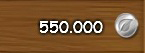 550.000.png