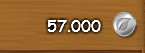 57.000.png