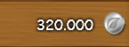 6. 320.000.png