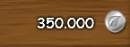 6. 350.000.png