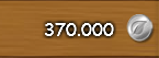6. 370.000.png