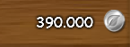 6. 390.000.png