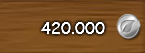 6. 420.000.png