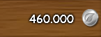 6. 460.000.png