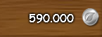 6. 590.000.png