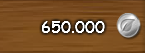 6. 650.000.png