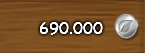 6. 690.000.png