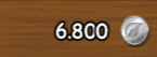 6.800.png
