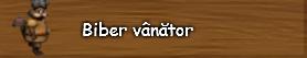6. Biber vanator.png