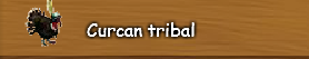 6. Curcan tribal.png